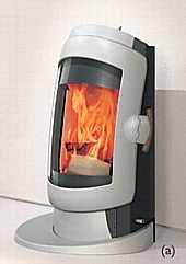 austroflamm vogue stove