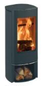 scan 45 mini stove