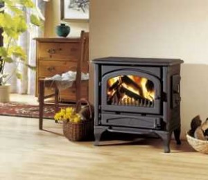 austroflamm wein wood burning stove