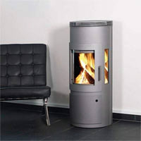 westfire 16 smokeless stove