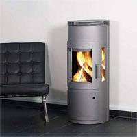 westfire 16 smokeless stove