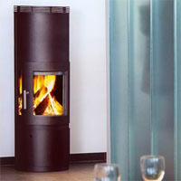 westfire 20 smokeless stove