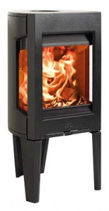 Jotul F163 black lanarkshire glasgow edinburgh