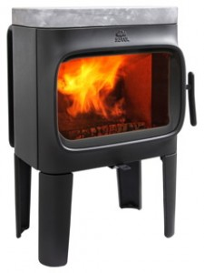 Jotul F-305_LL-BP_ lanarkshire glasgow edinburgh