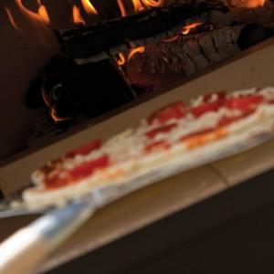 outdoor pizza oven cooking glasgow Edinburgh lanarkshire