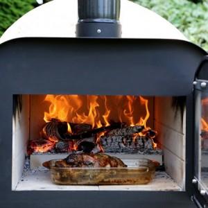wood fire pizza oven esse firestone glasgow edinburgh lanarkshire
