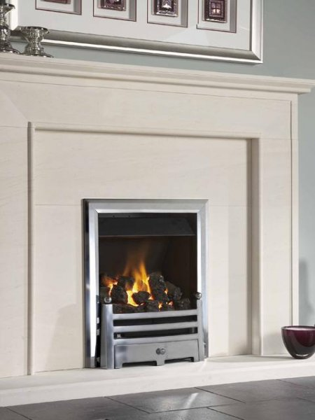 Gas And Oil Burning Stoves Fireplace Inserts Cassettes Flue Liners Stov