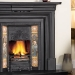 Clasic Gas Fire Places 3
