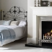 Clasic Gas Fire Places 4