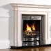 Clasic Gas Fire Places