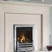 Contemporary Verine Gas Fires